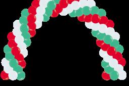 arch 3 colors - 1