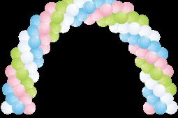 arch 4 colors