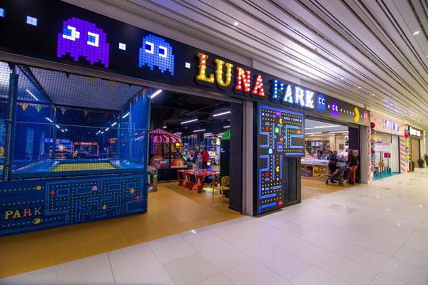 lunapark11