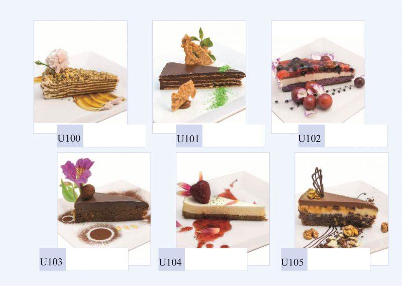 cake_catalogTB-compressed-01