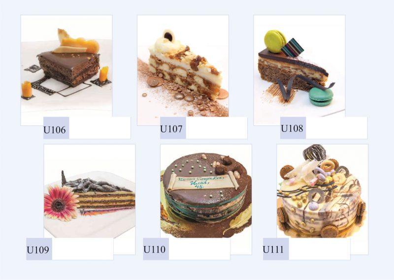 cake_catalogTB-compressed-02