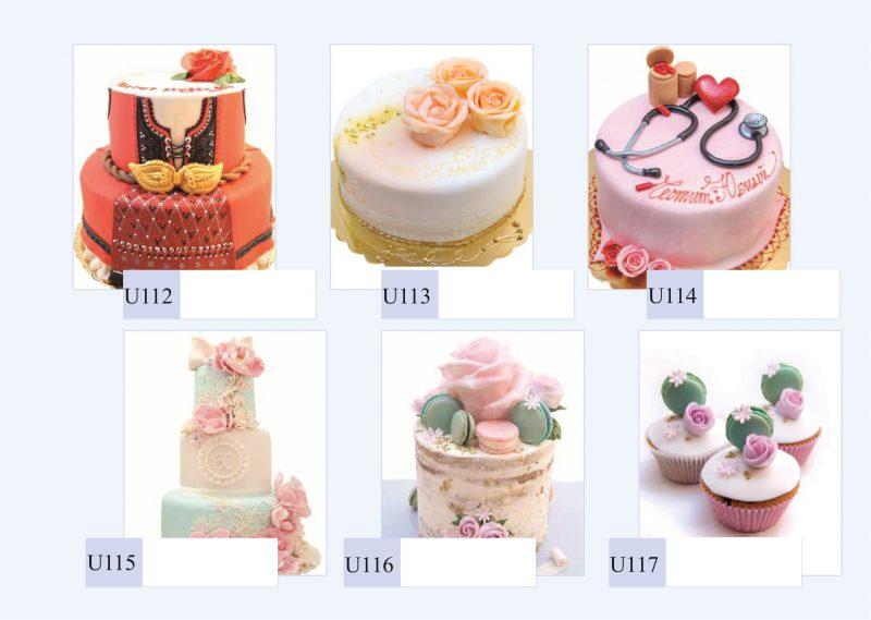 cake_catalogTB-compressed-03