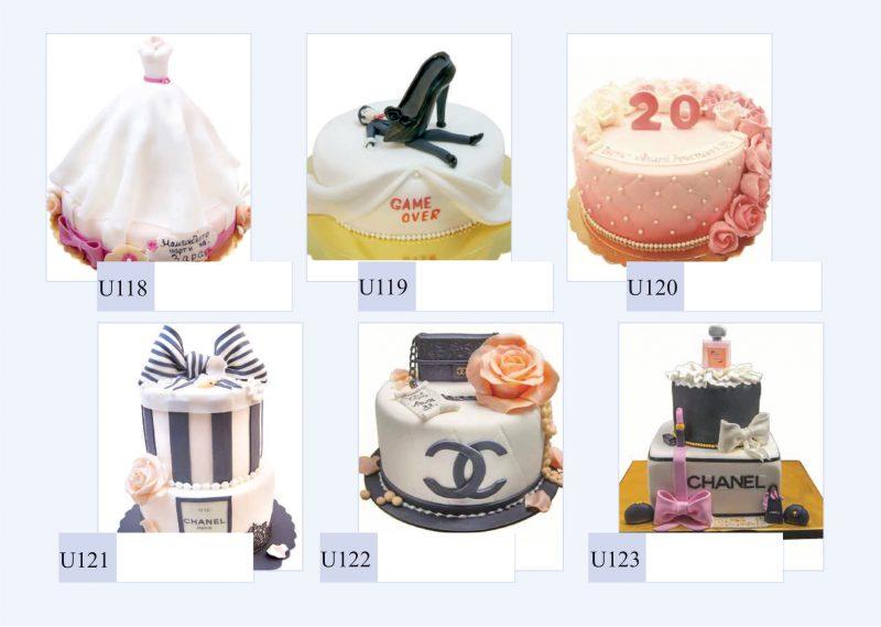 cake_catalogTB-compressed-04
