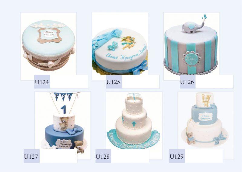 cake_catalogTB-compressed-05