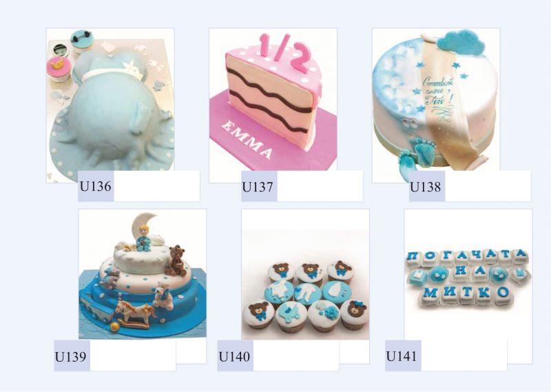 cake_catalogTB-compressed-07