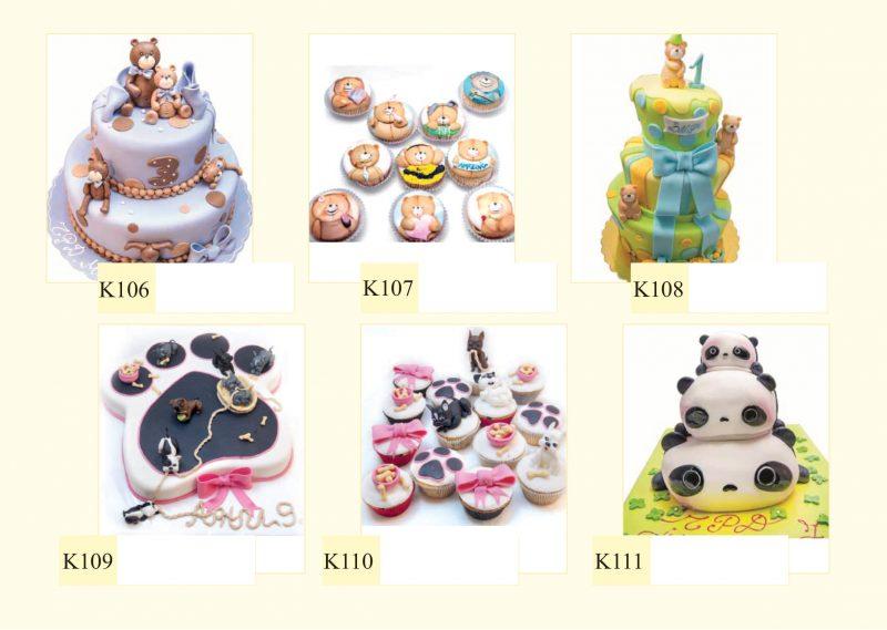 cake_catalogTB-compressed-10