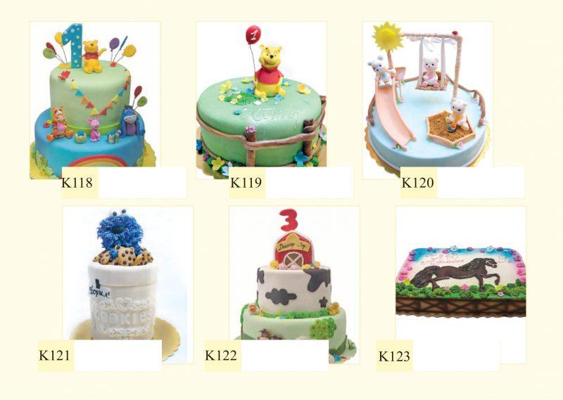 cake_catalogTB-compressed-12