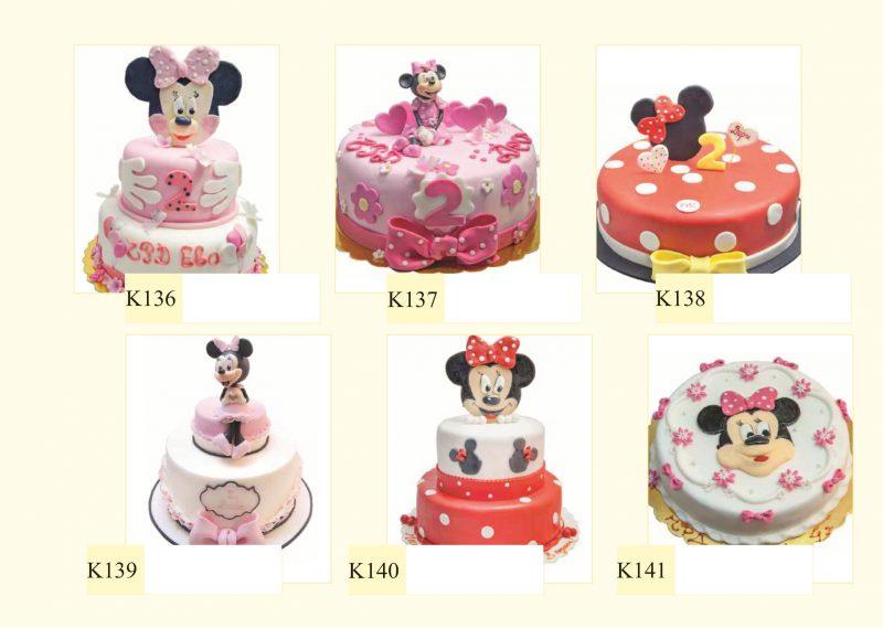 cake_catalogTB-compressed-15