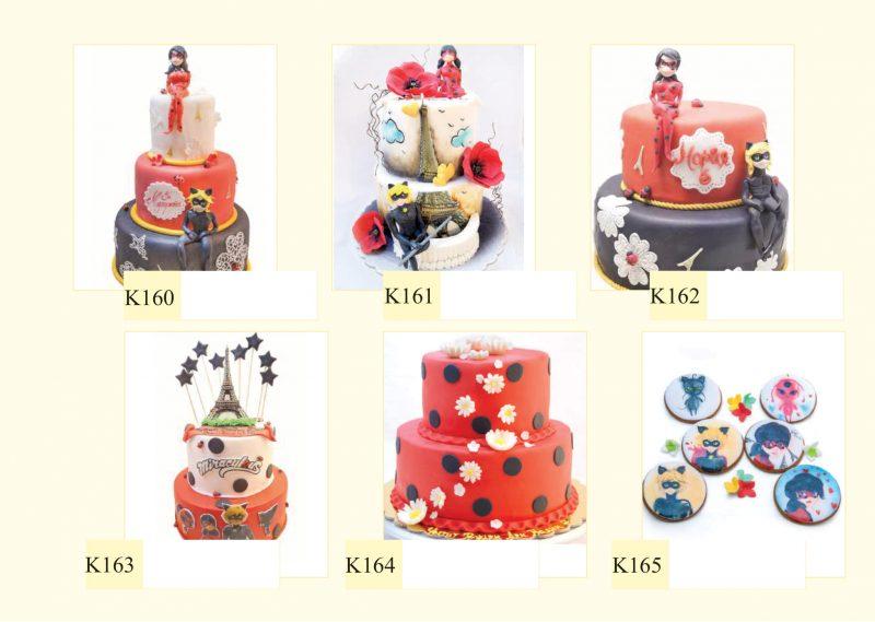 cake_catalogTB-compressed-19