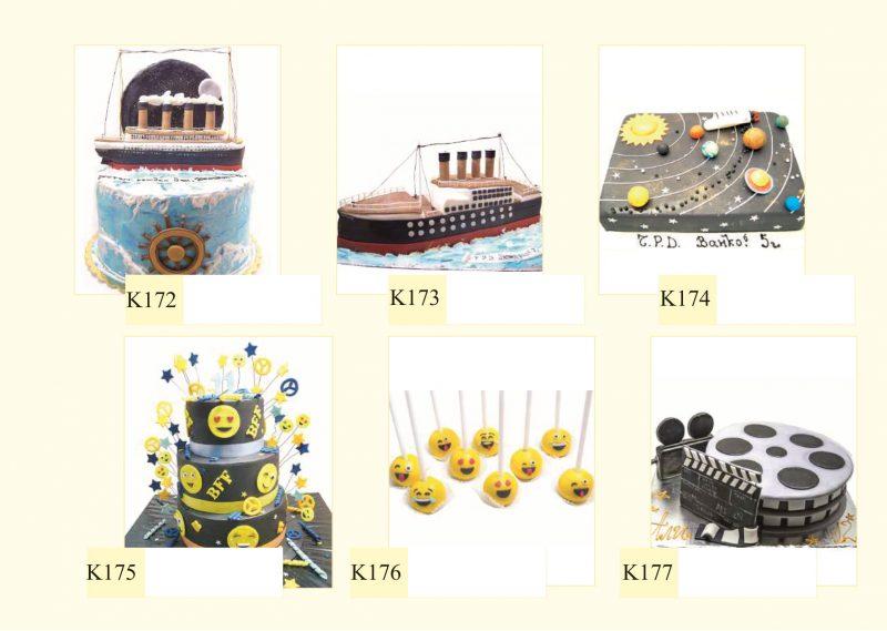 cake_catalogTB-compressed-21