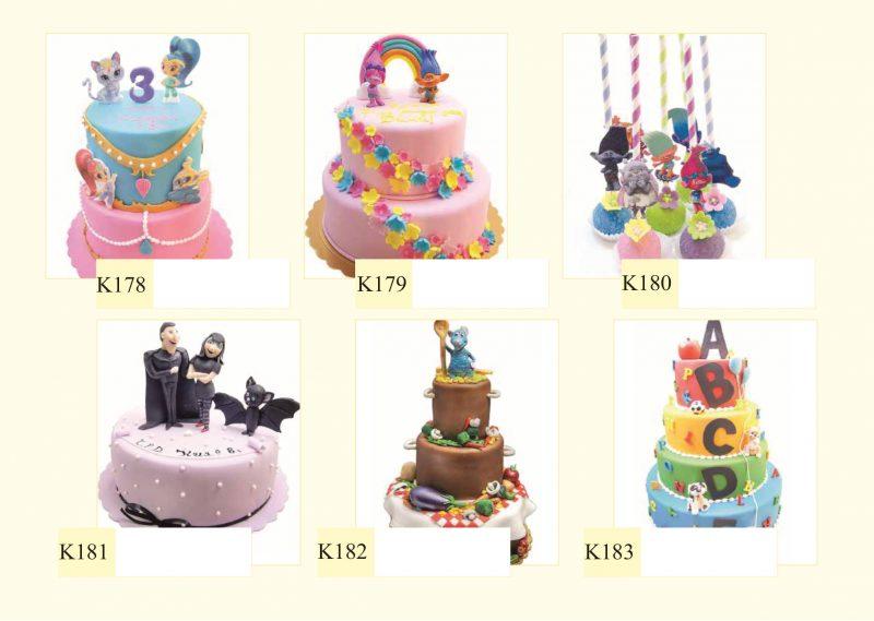 cake_catalogTB-compressed-22