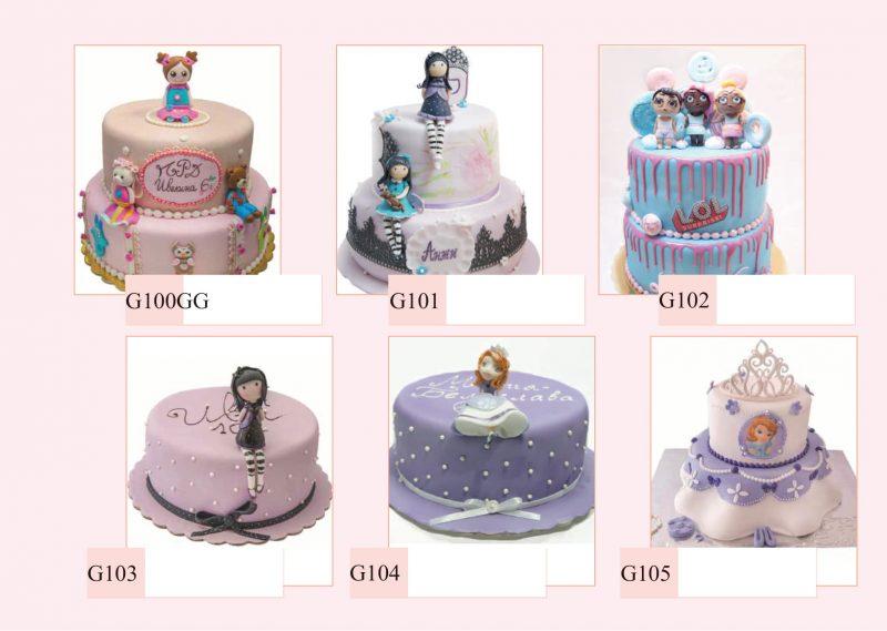 cake_catalogTB-compressed-23