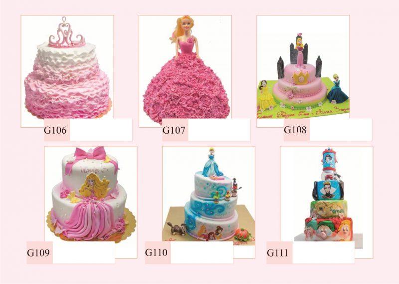 cake_catalogTB-compressed-24
