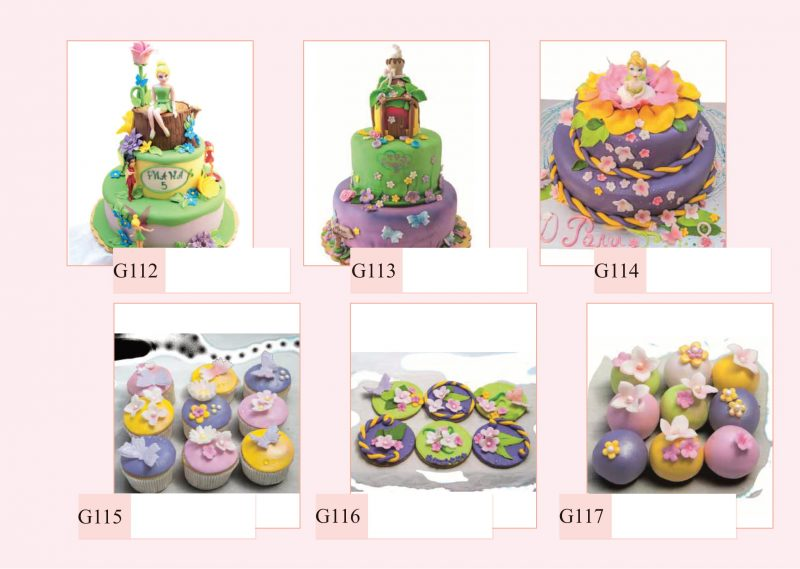 cake_catalogTB-compressed-25