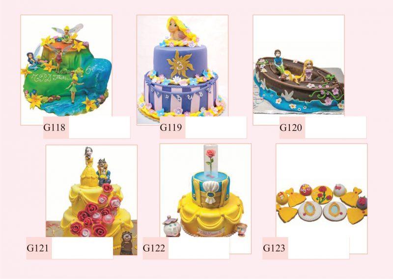 cake_catalogTB-compressed-26