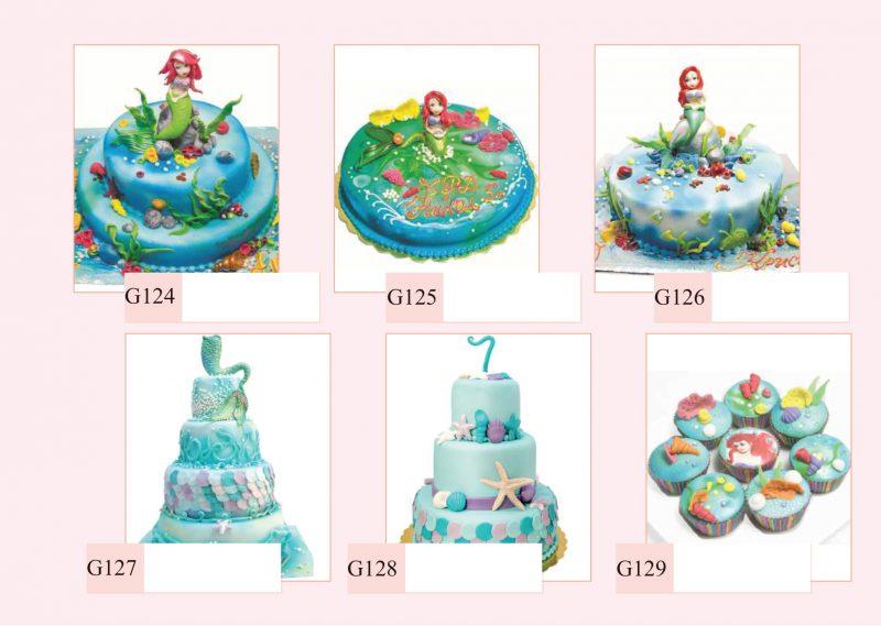 cake_catalogTB-compressed-27