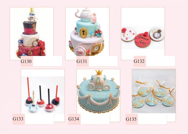 cake_catalogTB-compressed-28