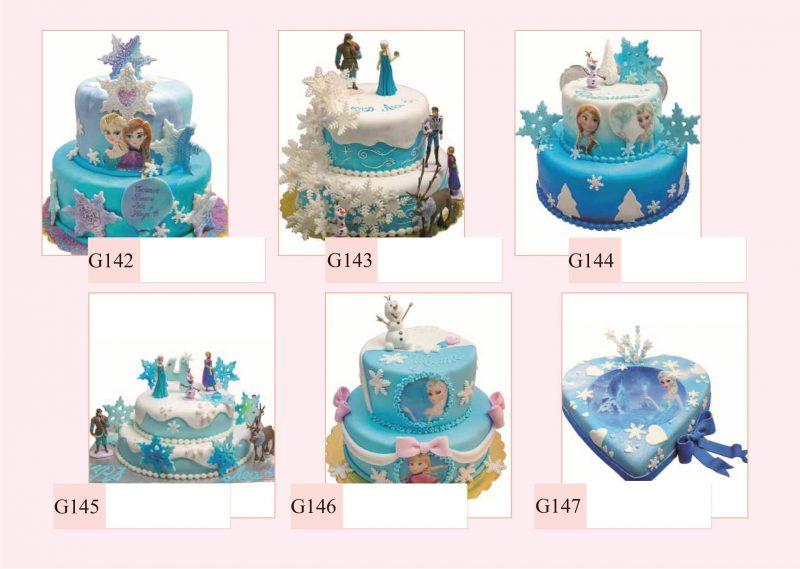 cake_catalogTB-compressed-30
