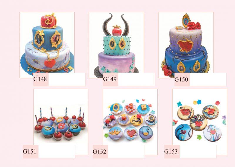cake_catalogTB-compressed-31