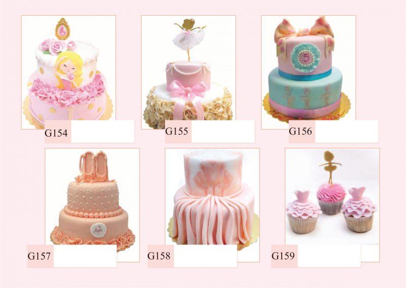 cake_catalogTB-compressed-32