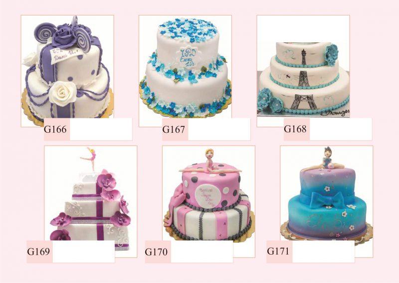 cake_catalogTB-compressed-34