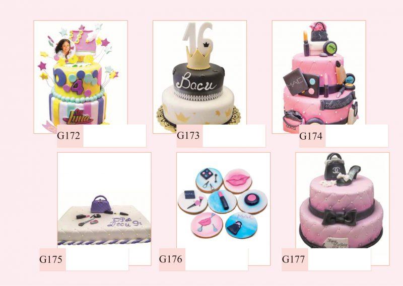 cake_catalogTB-compressed-35