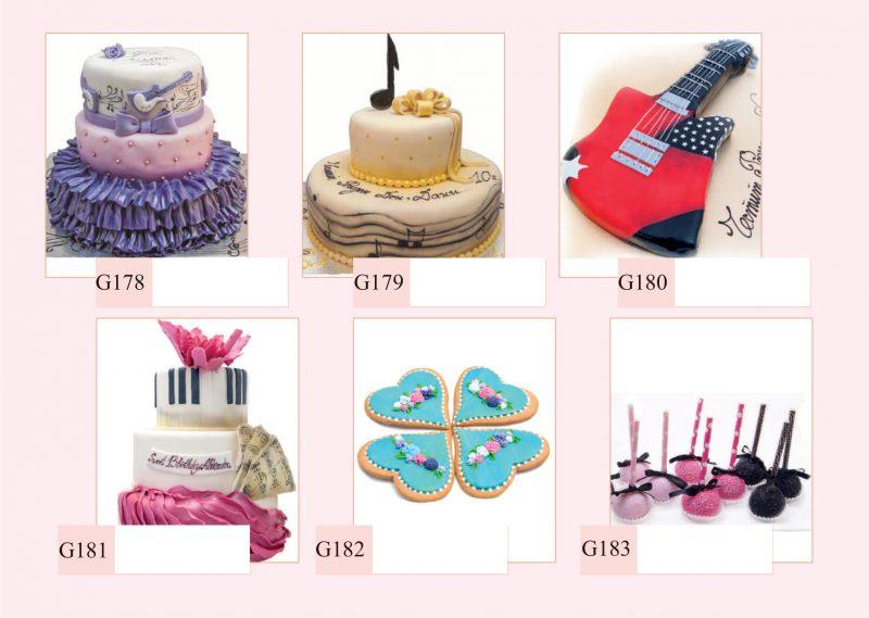cake_catalogTB-compressed-36