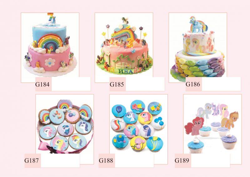 cake_catalogTB-compressed-37