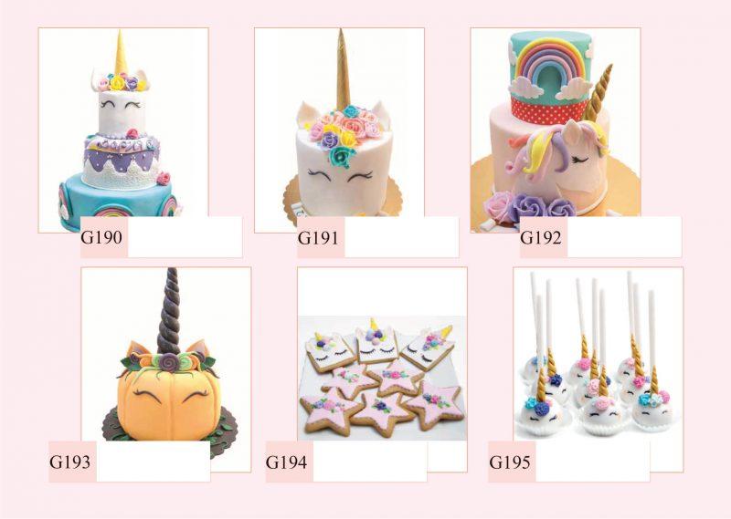 cake_catalogTB-compressed-38
