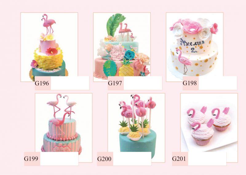cake_catalogTB-compressed-39