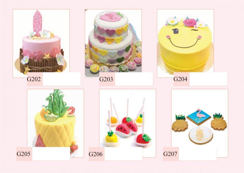 cake_catalogTB-compressed-40