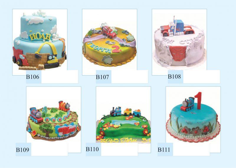 cake_catalogTB-compressed-42