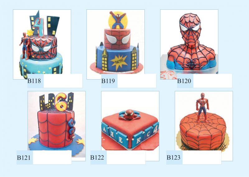 cake_catalogTB-compressed-44