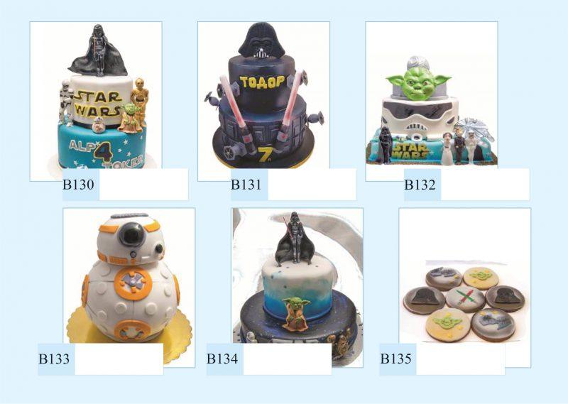 cake_catalogTB-compressed-46