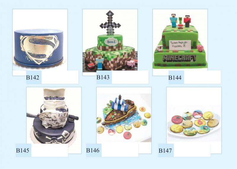 cake_catalogTB-compressed-48