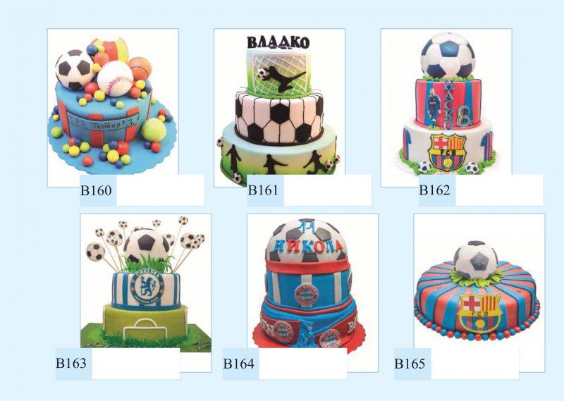 cake_catalogTB-compressed-51